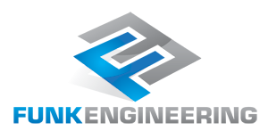 Cleveland Engineering Firms Funk Engineering as Ohio Professional Engineers